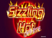 Siziling hot